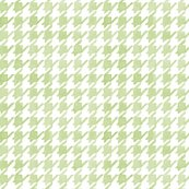 Rrrhoundstooth_lime2_shop_thumb
