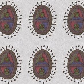 autumntriangebacterium