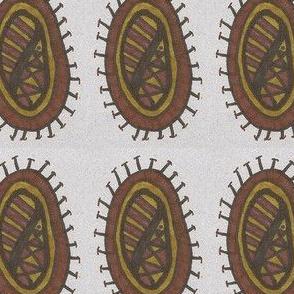 brownbacterium