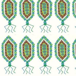 earthyvirus1