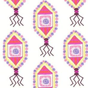 pinkvirusY
