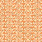 orange_dink