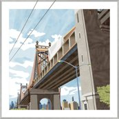 Rrrqueensboro_bridge_rev2_shop_thumb