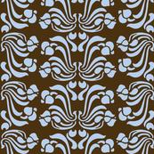 brown_dink