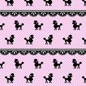 Rrpoodle_polka_pink_shop_thumb