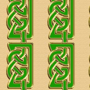 celt22bordergrngold