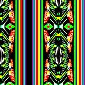 Rimg_0106_ed_ed_ed_ed_ed_ed_ed_ed_shop_thumb