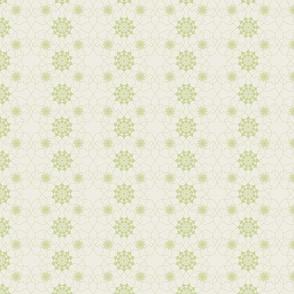 Mozaic 2