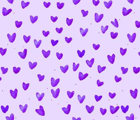 Viv_lavenderheartnew2b_shop_preview