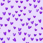 Viv_lavenderheartnew2b_shop_thumb