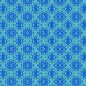 Rrocean_villa_lagoon_print_2_shop_thumb