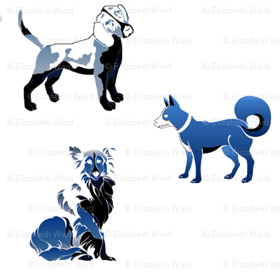 blue_dogs_2-ed