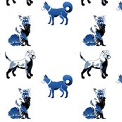 Blue_dogs_2_shop_thumb