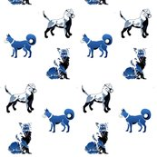 Rblue_dogs_2_shop_thumb