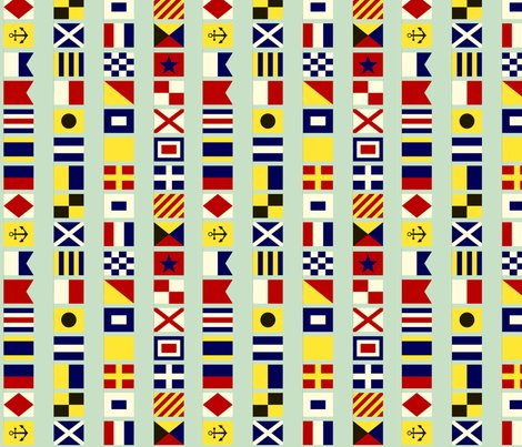Rrrnautical-flags_shop_preview