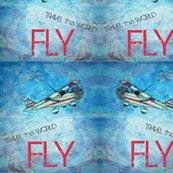Rdads_plane_ed_ed_ed_ed_ed_ed_shop_thumb