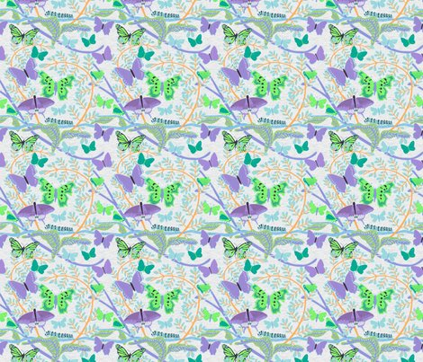 Rrbutterfly_pattern_blue2_shop_preview