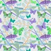 Rrbutterfly_pattern_blue2_shop_thumb