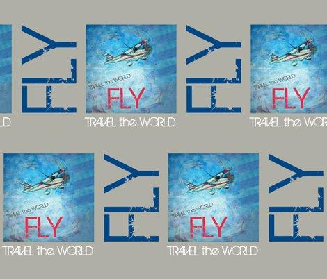 Rdads_plane_ed_ed_ed_ed_ed_ed_ed_ed_ed_shop_preview