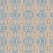 Rocean_villa_pool_pattern_1_shop_thumb