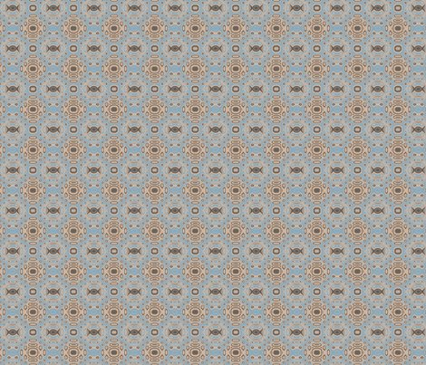 Rocean_villa_pool_pattern_2_shop_preview