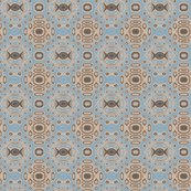 Rocean_villa_pool_pattern_2_shop_thumb