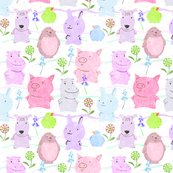 Rrcute_animals_color2_shop_thumb