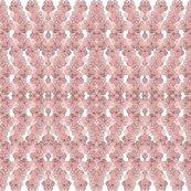 Rsheer_pink_sakura_shop_thumb