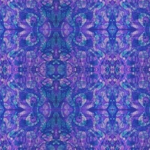purple_turqSoyBatikSPN