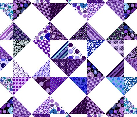 Rcheater_quilt_purple_shop_preview