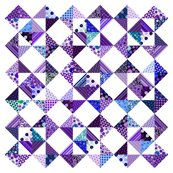 Rcheater_quilt_purple_shop_thumb