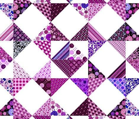 Rrcheater_quilt_pinks_shop_preview