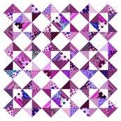 Rrcheater_quilt_pinks_shop_thumb