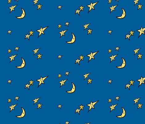 Rrsleepyskiesfabric_shop_preview