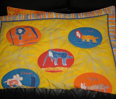 Rrmax_zoo_baby_quilt_comment_14644_preview