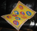 Rrmax_zoo_baby_quilt_comment_14645_thumb