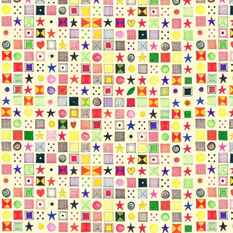 Rrrcleaned_quilt_resized_brightened_ed_ed_shop_preview