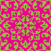 Rdamask309_shop_thumb