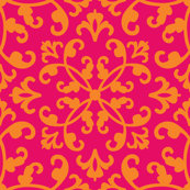 Rrdamask306_shop_thumb