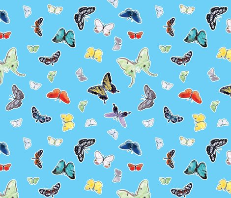 Rrbutterflies_and_daisy_pattern_with_stroke_rotated_12in_rgb_50cyan_shop_preview