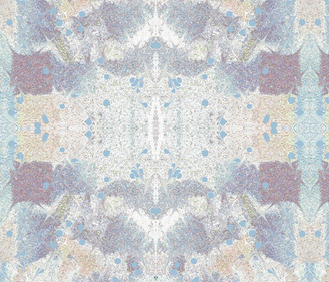 pastel_tones fabric by knitman on Spoonflower - custom fabric