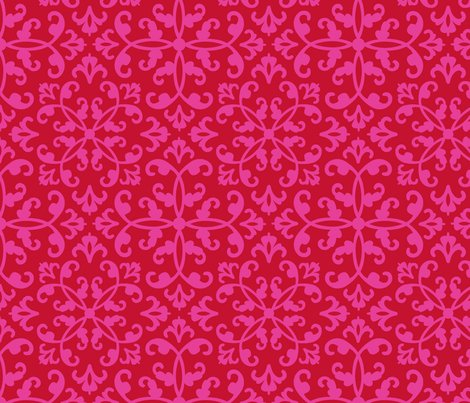 Rdamask316_shop_preview