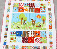 Rrforest_friends_cheater_quilt_comment_21073_preview