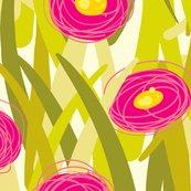Rlawn_posies__english_daisies_white_200__shop_thumb