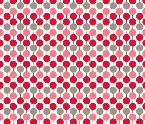Rrbeaded_dot_red_shop_preview