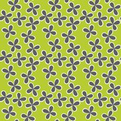 Rflirty_floral_lime_shop_thumb