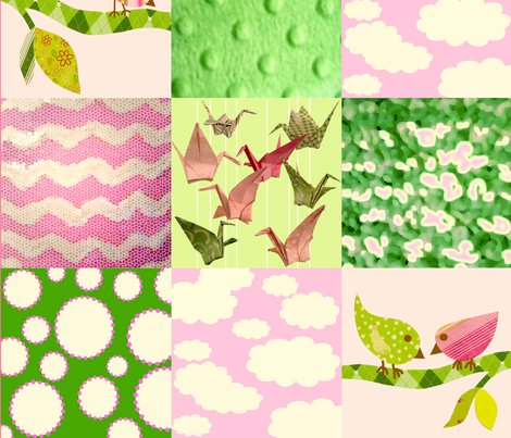 Rrcheaterquiltspoonflower2_shop_preview