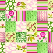 Rrcheaterquiltspoonflower2_shop_thumb