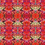 Paper_flowers_shop_thumb