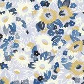 Rrrblue_daisiesspoonflower_shop_thumb